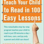 Teach Your Child to Read in 100 Easy Lessons Review 3